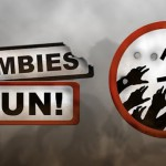 IDLE SCAN: ZOMBIE ATTACK